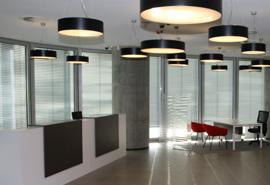 Poslovni prostori